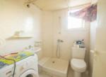 8-ванная-с-душевой-в-студии
