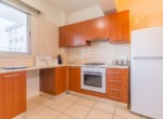 8-apartment-for-sale-in-larnaca-kitchen