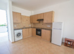 8-apartments-for-sale-in-paralimni-kitchen