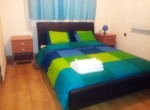 8-villa-for-sale-in-ayia-thekla-bedroom