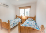 9-2-bed-apt-for-sale-in-kapparis-bedroom