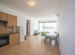9-apartments-for-sale-in-paralimniliving-area