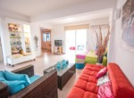 1-2-bed-apt-in-pernera-for-sale