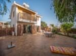 1-3-bed-villa-for-sale-in-ayia-triada