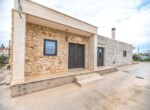 1-4-bed-bungalow-for-sale-in-sotira