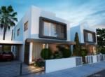 1-4-bed-villa-for-sale-in-livadia
