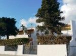1-6-bed-villa-for-sale-in-ayia-napa