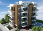 1-new-project-in-larnaca