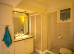 10-2-bed-apt-in-pernera-for-sale