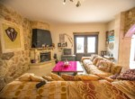 10-4-bed-bungalow-for-sale-in-sotira-sitting-area