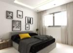 10-4-bed-villa-for-sale-in-livadia-bedroom