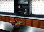 10-6-bed-villa-for-sale-in-ayia-napa-kitchen