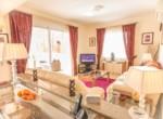 10-luxury-apartmetn-for-sale-in-paralimni-sitting-area