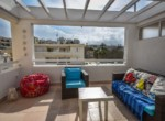11-2-bed-apt-in-pernera-for-sale