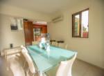 11-3-bed-villa-for-sale-in-ayia-triada-dining-area