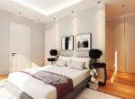11-4-bed-villa-for-sale-in-livadia-bedroom
