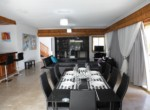11-6-bed-villa-for-sale-in-ayia-napa-living-area