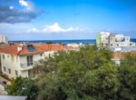 12-2-bed-apt-in-pernera-for-sale