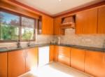 12-3-bed-villa-for-sale-in-ayia-triada-kitchen
