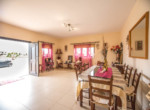 12-4-bed-bungalow-for-sale-in-sotira-living-area