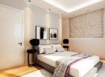 12-4-bed-villa-for-sale-in-livadia-bedroom