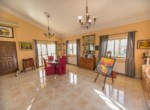 12-house-for-sale-in-achna