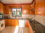 13-3-bed-villa-for-sale-in-ayia-triada-kitchen