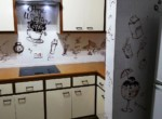 13-6-bed-villa-for-sale-in-ayia-napa-kitchen