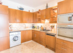 13-luxury-apartmetn-for-sale-in-paralimni-kitchen