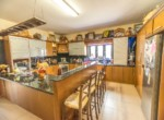 14-4-bed-bungalow-for-sale-in-sotira-kitchen
