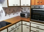 14-6-bed-villa-for-sale-in-ayia-napa-kitchen