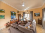 14-house-for-sale-in-achna-sitting-area