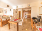 14-luxury-apartmetn-for-sale-in-paralimni-dining-area