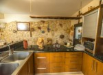 15-4-bed-bungalow-for-sale-in-sotira-kitchen