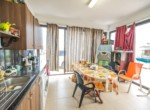16-4-bed-bungalow-for-sale-in-sotira-utility-room