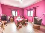 17-4-bed-bungalow-for-sale-in-sotira-bedroom