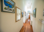 17-house-for-sale-in-achna-hallway