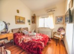 18-house-for-sale-in-achna-bedroom