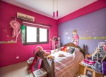 19-4-bed-bungalow-for-sale-in-sotira-bedroom