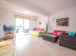 2-2-bed-apt-in-pernera-for-sale