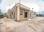 2-4-bed-bungalow-for-sale-in-sotira