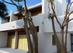 2-6-bed-villa-for-sale-in-ayia-napa