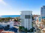 2-new-apartment-for-sale-in-Larnaca
