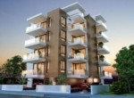 2-new-project-in-larnaca