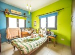 20-4-bed-bungalow-for-sale-in-sotira-bedroom