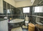 21-4-bed-bungalow-for-sale-in-sotira-bathroom