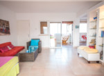 3-2-bed-apt-in-pernera-for-sale