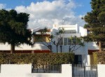 3-6-bed-villa-for-sale-in-ayia-napa