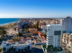 3-new-apartment-for-sale-in-Larnaca