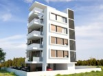 3-new-project-in-larnaca
